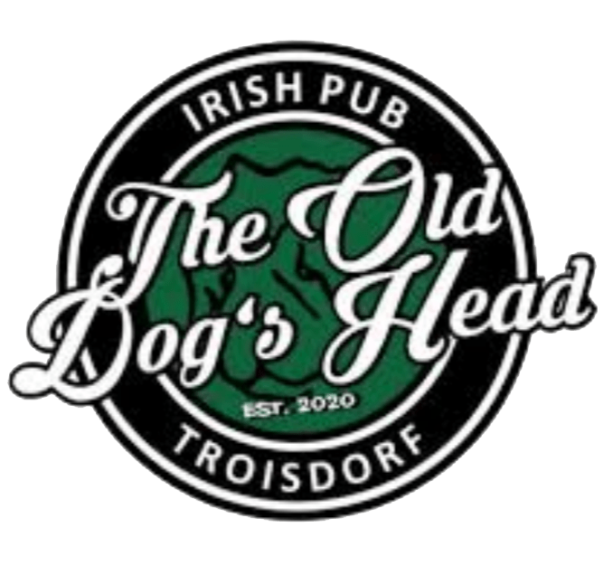 The Old Dogs Head
